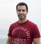 Javier Elices