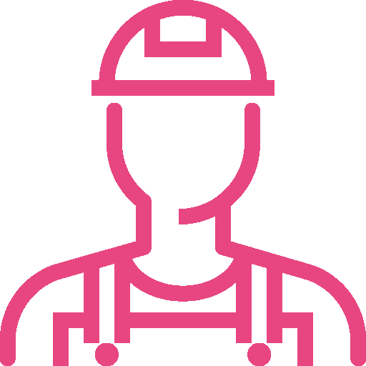 caracteristicas project manager mente constructora