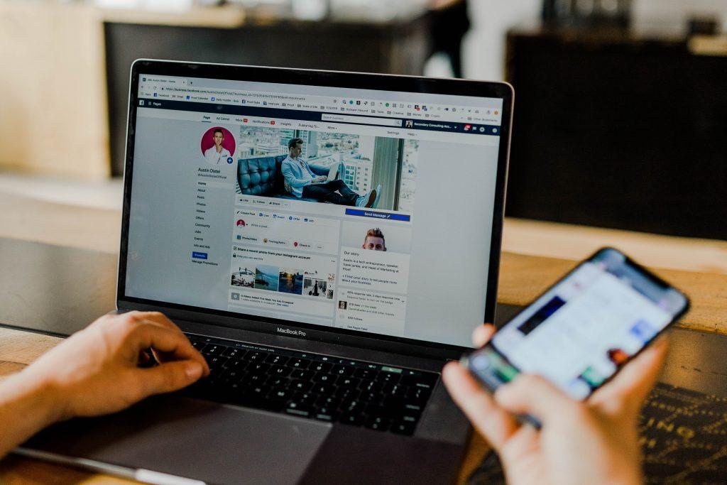 habilidades a cultivar para convertirte en Project Manager Digital Lanzamientos
